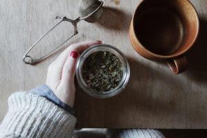 herbal-tea-guide